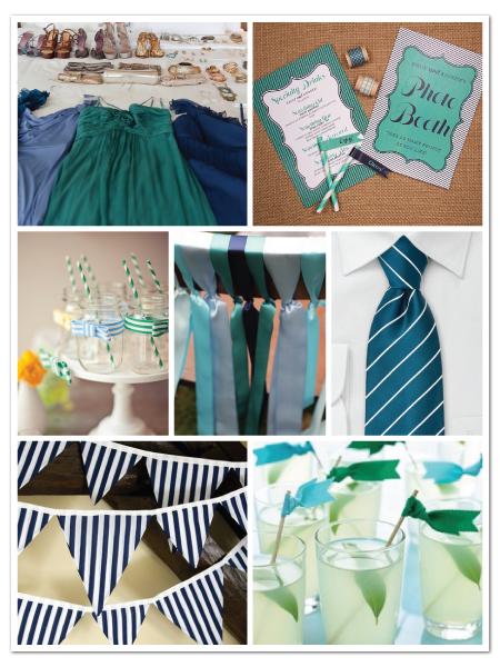 modern-stripe-wedding-inspiration-01.png