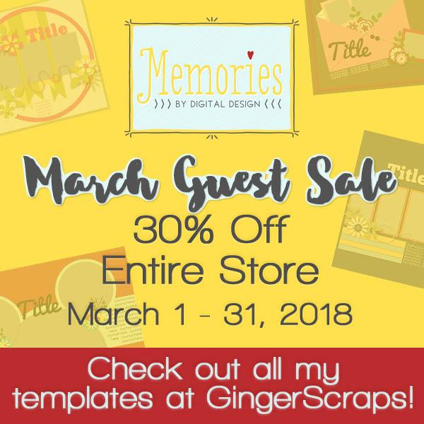 http://store.gingerscraps.net/Memories-by-Digital-Design/