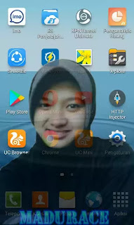 Background gambar dan foto Transparan