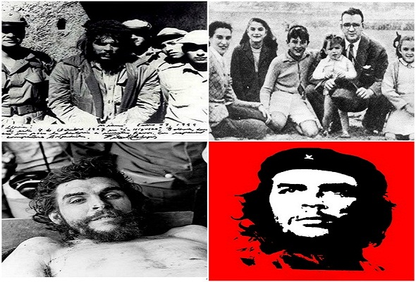 Top-10-stuff-you-didn't-know-about-Guevara-عشر-أشياء-لا-تعرفها-عن-جيفارا
