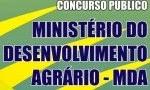http://www.apostilasopcao.com.br/apostilas/1070/1890/ministerio-do-desenvolvimento-agrario-mda/conhecimentos-basicos-para-todas-as-atividades-profissionais.php?afiliado=6174
