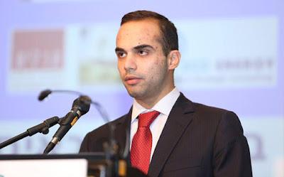 Γιώργος Παπαδόπουλος: Τι λέει ο σύμβουλος του Τράμπ για την Ελλάδα