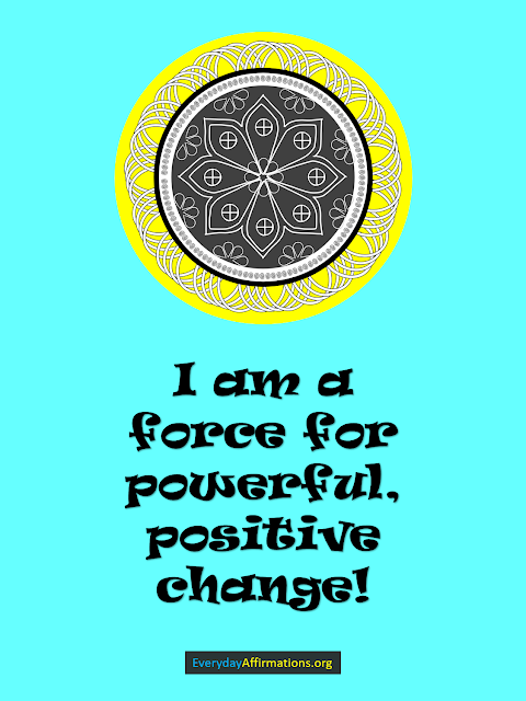 Daily Affirmations, Affirmations for Women, Affirmations For Fertility