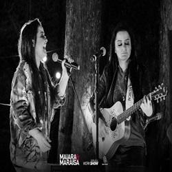 Baixar Música Amor Comum - Maiara e Maraisa Mp3