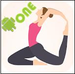 Fitness.Yoga