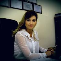 Si mund të bëhesh Shqiptarë me Ligj - Avokate Mirela Biba