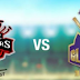 Result Match 11: Quetta Gladiators Vs. Lahore Qalandars - PSL 2017