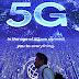 Berkenalan dengan 5G