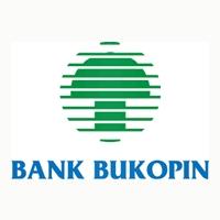 Lowongan Kerja D3/S1 di PT Bank Bukopin Tbk Desember 2020