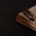 Die klare und einfache Wahrheit über die 73 Bücher der katholischen Bibel
