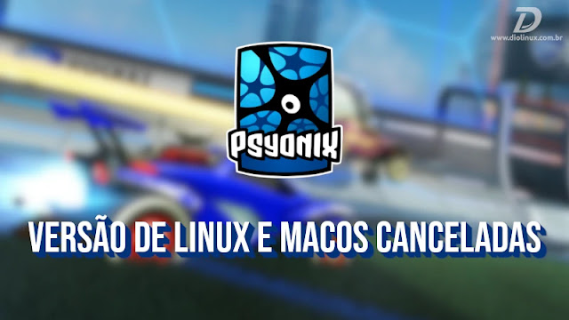 versao-de-linux-e-macos-canceladas