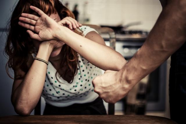 Preocupante: la violencia doméstica empeora en Armenia