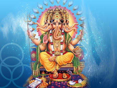 lord-ganesha-saraswati-high-resolution-pics