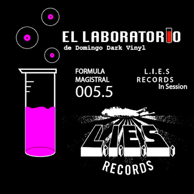 http://www.nxtgravity.com/p/el-laboratorio-0055-lies-records-parte.html