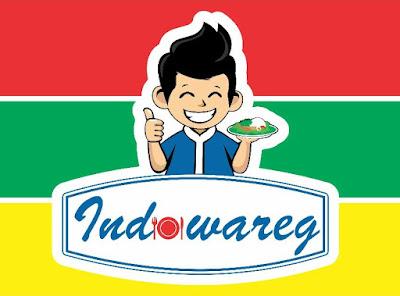 Indowareg, Jual Nasi Box dan Katering Jogja