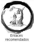https://sabinanbudismo.blogspot.com.es/p/enlazen.html