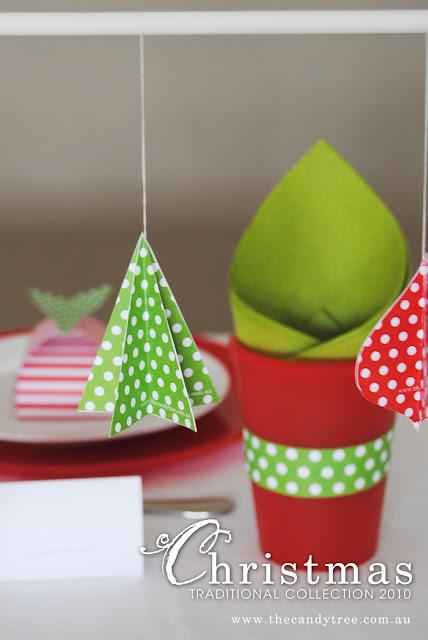 christmas-free-printable-traditional