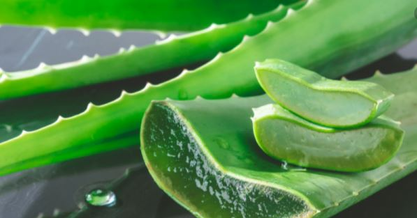 7 Cara Menghilangkan Flek Hitam dengan Alami