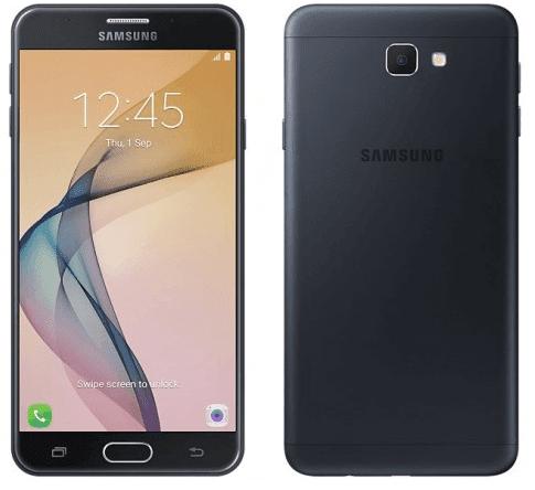 G570f new security unlock error - Online GSM Fix