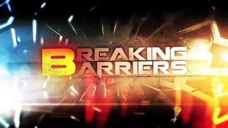 Breaking Through Mental Barriers