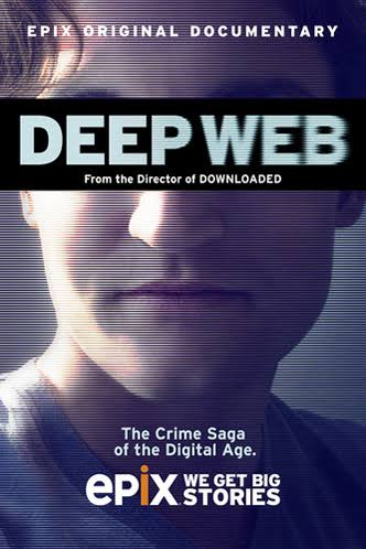Download Film Deep Web (2015) Bluray Subtitle Indonesia