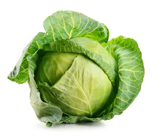 Cabbage Benefits For Health