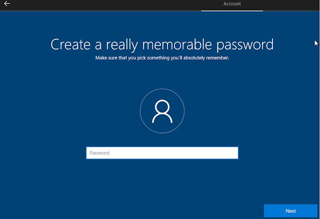 Cara instal Windows 10 Pro untuk pemula-20