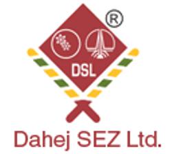 Dahej SEZ Ltd. Jobs