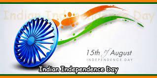 Best Independence Day Speech 2021