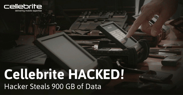 mobile hacking | The Hacker News — Latest Cyber Security and