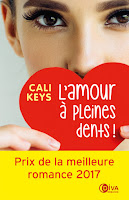 http://leslecturesdeladiablotine.blogspot.fr/2017/07/lamour-pleines-dents-de-cali-keys.html
