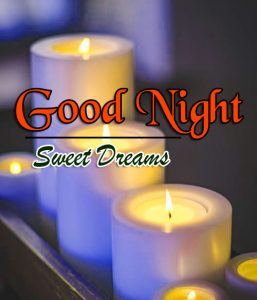 Beautiful Good Night 4k Images For Whatsapp Download 112