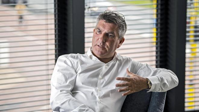 """Người đại diện De Bruyne bị bắt vì cáo buộc """"lừa tiền"""" Man City"""