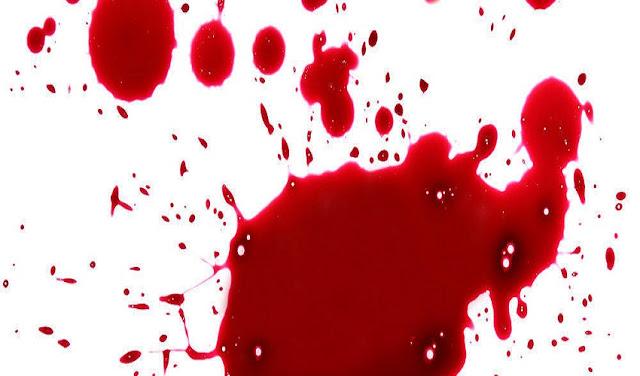 Inilah Alasan Menstruasi Justru Meningkatkan Gairah Wantia Untuk Bercinta