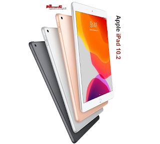 أفضل أجهزة التابلت التي تدعم بطاقة SIM أفضل الأجهزة اللوحية تابلت مصحوبة بشريحة اتصال سيم SIM