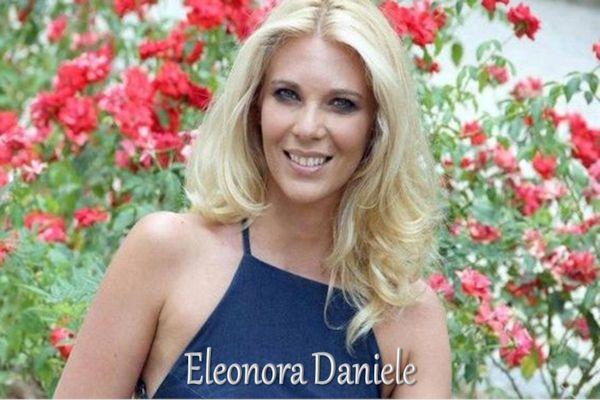 Analisi-del-Colore-GwynethPaltrow-Donna-Estate-Chiara-EC-Gli uomini-e-le-donne
