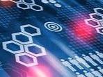 Era Teknologi Informasi