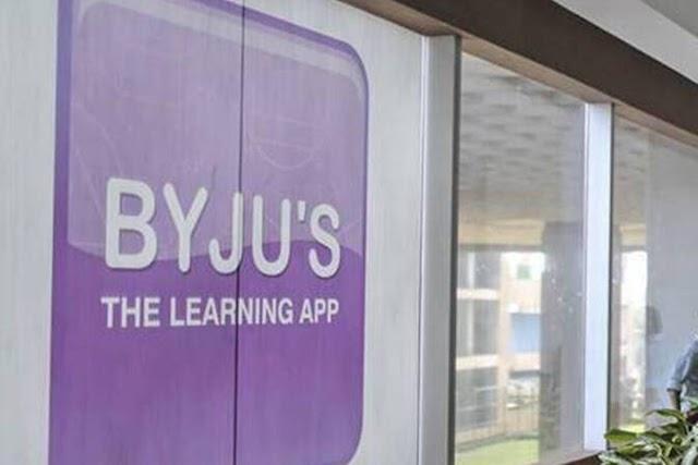 Near $17 billion Byju's valued: Raises $150 million; eyes $21 billion in valuation