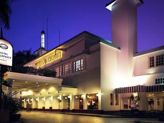 hotel_bintang_5_di_surabaya