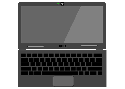 dell inspiron 15 i5559 4682slv signature edition laptop review