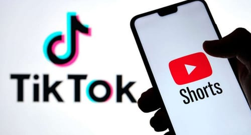 YouTube releases YouTube short films in the United States