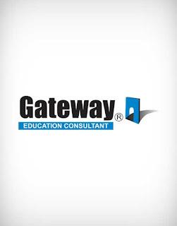gateway vector logo, gateway logo vector, gateway logo, gateway, computer logo vector, গেটওয়ে লোগো, gateway logo ai, gateway logo eps, gateway logo png, gateway logo svg
