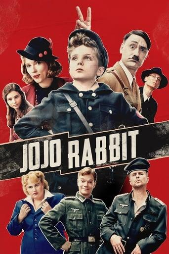 Jojo Rabbit (2019) Download
