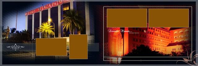करिज्मा वेडिंग फोटो एल्बम2