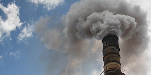 Ανάθεση μελέτης από την Περιφέρεια Πελοποννήσου στο ΕΜΠ για τη ρύπανση από τα πυρηνελαιουργεία
