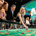Best Online Casino Site To Play Gambling Games