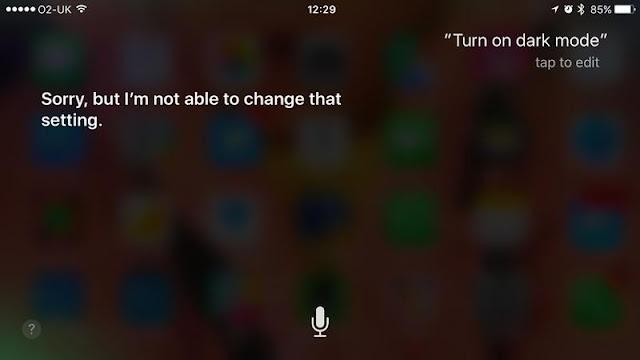 iOS-11-Özellikleri-Ve-Yenilikleri