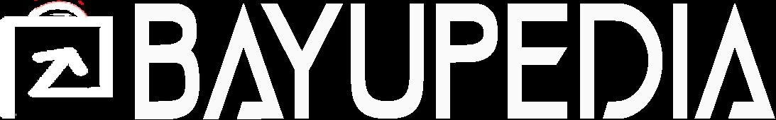 Bayupedia Official Indonesia | Murah Lengkap Untuk Penuhi Kebutuhan Anda - OnlineShop yang berlokasi di jakarta, Melayani Penjualan Aksesoris Komputer, Peralatan IT, Termurah, Terlengkap, Di Indonesia