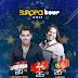 Gabriel Diniz e Dorgival Dantas anunciam turnê na Europa