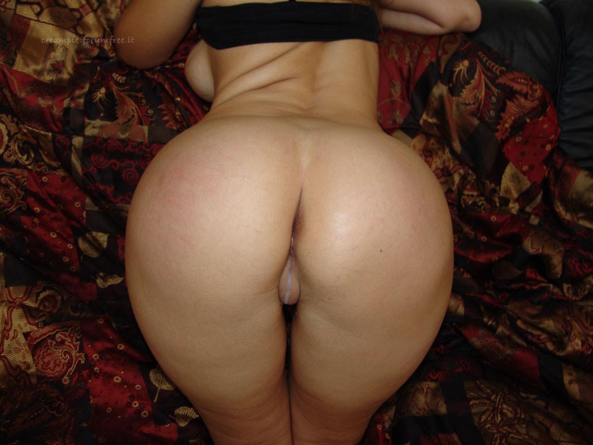 Gloria yu nude
